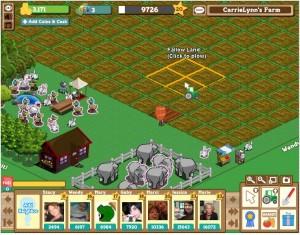 Farmville6