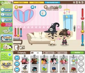 PetSociety13