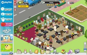 RestaurantCity4
